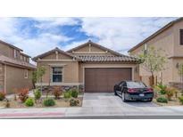 View 7153 Flowering Rose Ave Las Vegas NV