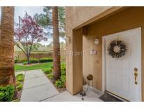 View 8741 Red Brook Dr # Ut 104 Las Vegas NV