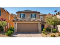 View 2859 Culloden Ave Henderson NV