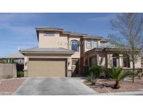 View 8102 Villa Del Viento Dr Las Vegas NV