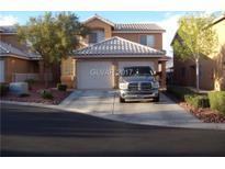 View 8048 Astrology Ct # Ut 101 Las Vegas NV