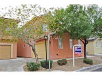View 8165 Maitai Ave Las Vegas NV