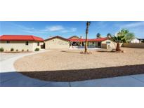 View 7125 Cameron St Las Vegas NV