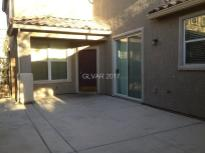 View 9062 Partridge Hill St # 0 Las Vegas NV
