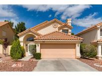View 9604 Rancho Palmas Dr Las Vegas NV