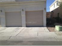 View 4623 Even Money Ct # 102 Las Vegas NV