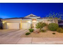 View 84 Fox Crossing Ave North Las Vegas NV