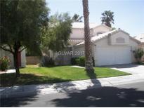 View 7413 Jockey Ave Las Vegas NV