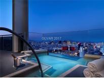 View 4381 W Flamingo Rd # 55304 Las Vegas NV