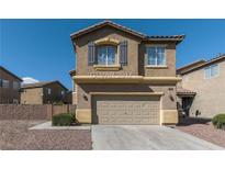 View 672 Marlberry Pl Henderson NV