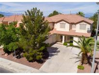 View 2368 Teton Ranch Ave Henderson NV