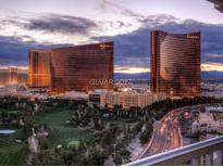 View 360 E Desert Inn Rd # 1403 Las Vegas NV