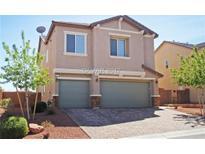 View 10519 Loma Portal Ave Las Vegas NV