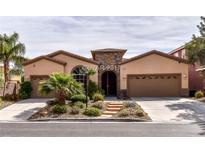 View 8102 Villa Cano St Las Vegas NV