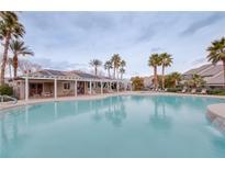 View 10239 Juniper Creek Ln Las Vegas NV
