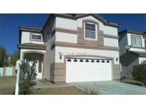 View 9076 W Rochelle Ave Las Vegas NV