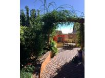 View 7162 Brighton Village St Las Vegas NV