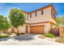 View 3775 Lodina Ct Las Vegas NV