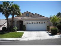 View 10665 Oak Crest Ave Las Vegas NV