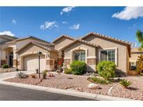 View 7824 Lonesome Harbor Ave Las Vegas NV