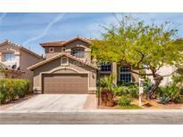 View 9177 Sleeping Tree St Las Vegas NV