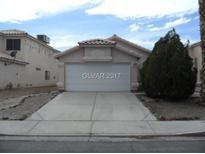 View 2163 Brassy Dr Las Vegas NV
