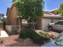 View 8041 Celestial Ave # 101 Las Vegas NV