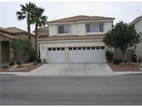 View 821 Donelle Ave Las Vegas NV