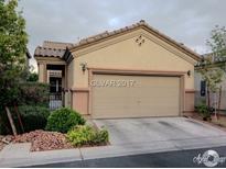 View 8976 College Green St Las Vegas NV