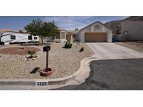 View 2222 Granby Ct Las Vegas NV