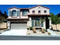 View 11744 San Rosarita Ct Las Vegas NV