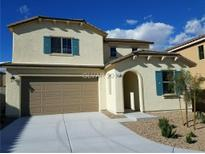 View 1236 Fox Grove Ct North Las Vegas NV