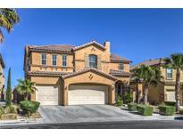 View 6236 Villa Emo St North Las Vegas NV