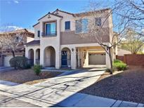 View 8339 Gardena Hills Ave Las Vegas NV