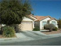 View 316 Mirasol Way North Las Vegas NV