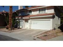 View 8680 Toscana Ln Las Vegas NV