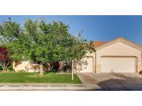 View 3104 Constable St Las Vegas NV