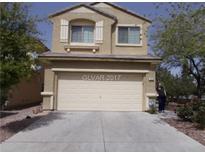View 7698 Montefrio Ave Las Vegas NV