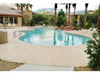 View 8000 Badura Ave # 2096 Las Vegas NV