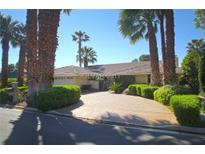View 2409 Windjammer Way Las Vegas NV
