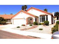 View 4324 Peaceful Path Ct North Las Vegas NV