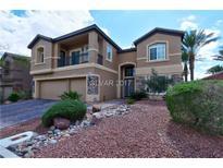 View 9977 Berryman Way Las Vegas NV