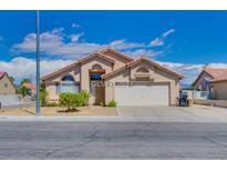 View 2020 San Miguel Ave North Las Vegas NV