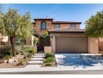 View 11333 Via Spiga Dr Las Vegas NV
