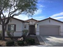 View 4021 Farmdale Ave North Las Vegas NV