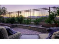 View 705 Pinnacle Heights Ln Las Vegas NV