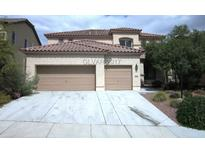 View 244 Pioneers Peak Ave Henderson NV