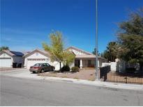 View 122 Quailbush Dr North Las Vegas NV