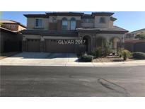 View 8487 Benicasim Ct Las Vegas NV