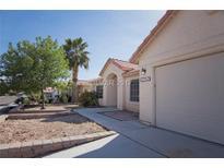 View 3635 Anya Way North Las Vegas NV